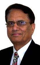 Brij Sharma